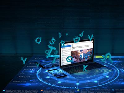优化提高网站排名增加流量的方法