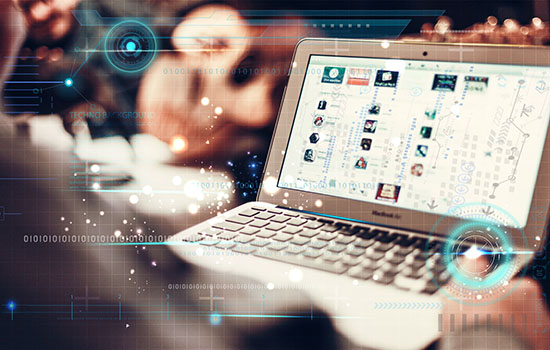 浅析导致企业营销型网站效果差的几大原因